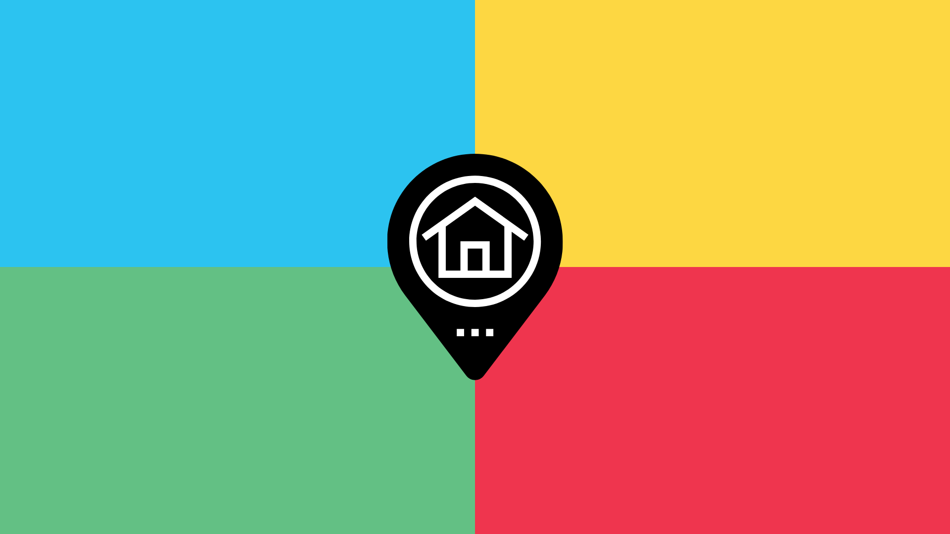 Remote-Work-Home-Flag