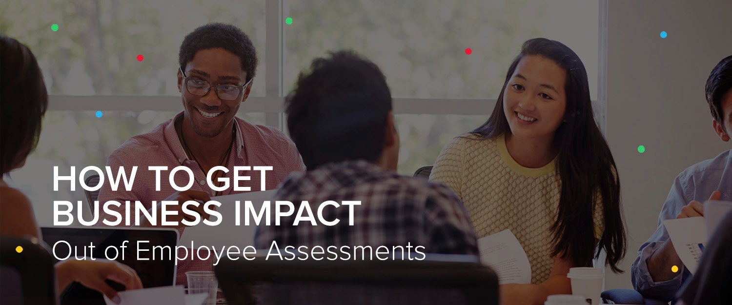 impact-out-of-assessments-header.jpg