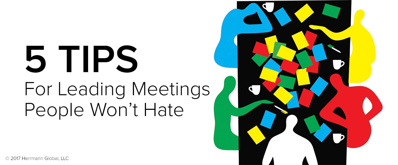 meetings-people-dont-hate.jpg
