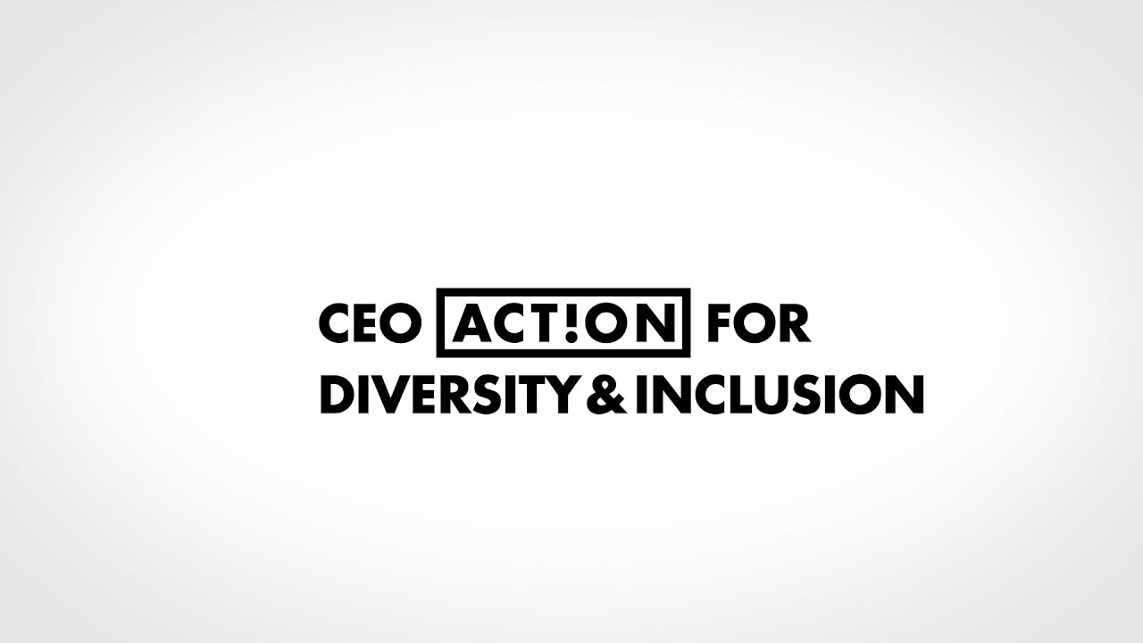 ceo-action-for-diversity-and-inclusion-pledge