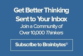brainbytes-cta